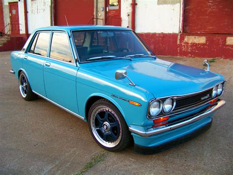 Datsun Picture by Datsun Related Images Start 150 Weili Automotive Network