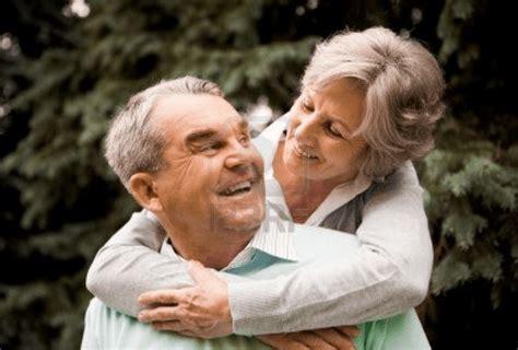 3 cara menjaga hubungan suami istri agar tetap harmonis