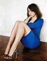 August 2013 | Celebrity Legs