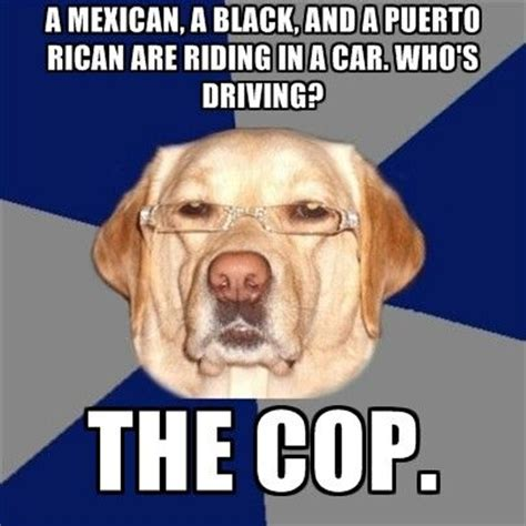 Funny Racist Mexican Memes - 17 best images about no i will not speak mexican for you on pinterest for kids fiestas and