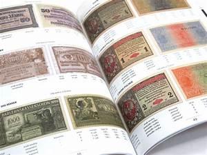 Fischers Lagerhaus Katalog Online : katalog popularnych banknot w polskich fischer 2016 ~ Bigdaddyawards.com Haus und Dekorationen