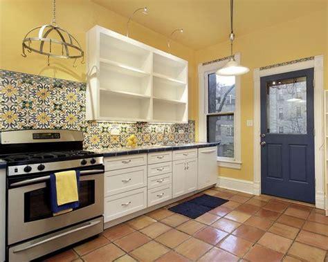 kitchen tile backsplash ideas with white cabinets best backsplash for white cabinets 2017 kitchen