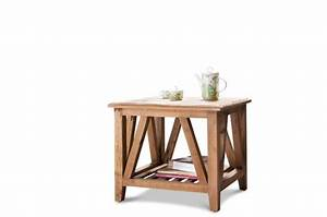 Table Basse Boheme : table basse carr e cadynam table basse ou d 39 appoint pib ~ Teatrodelosmanantiales.com Idées de Décoration