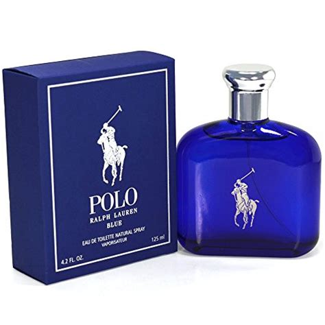 best eau de toilette for top 5 best ralph eau de toilette for for sale 2017 best gift tips