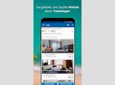CHECK24 Reisen Apps on Google Play