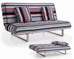 Chambre a coucher comment choisir un bon futon for Tapis chambre ado avec test choisir son matelas