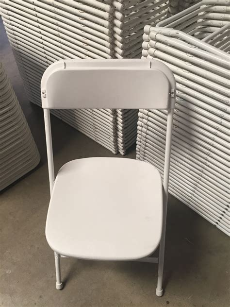 rent your tables and chairs at s rentals