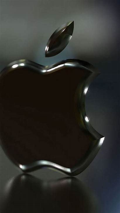 Iphone 3d Apple Wallpapers Hq Backgrounds 5s