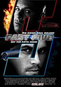 Regarder Fast And Furious 3 : multi fast and furious 5 vostfr bdrip fast furious pw tribute film t l charger ~ Medecine-chirurgie-esthetiques.com Avis de Voitures
