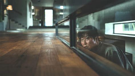 parasite  explained  korean film gisaengchung