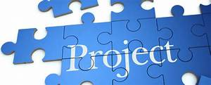7 Critical Project Management Lessons From Locke  Managing