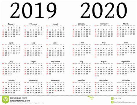 category calendar thegioithamdepcom