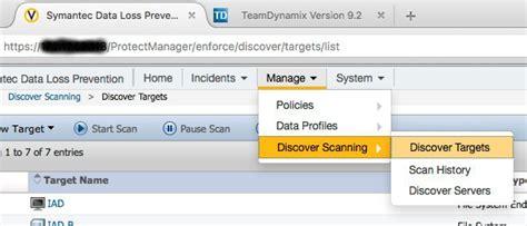 Hospital Id Card Template Choice Image Template Design Ideas Symantec Dlp Policy Templates Choice Image Template