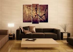Richtige Luftfeuchtigkeit In Der Wohnung : wohnung dekorieren 54 kreative vorschl ge ~ Markanthonyermac.com Haus und Dekorationen