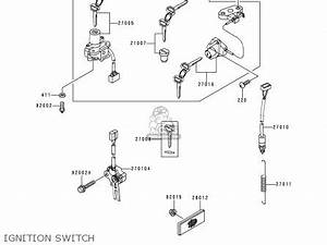 1994 kawasaki zx9r ignition wiring diagram kawasaki zx12 for Zx9r c2 wiring diagram