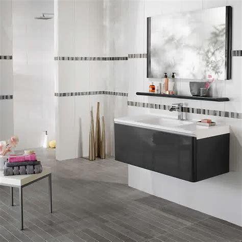 solde canape but stratifié salle de bain lapeyre salle de bain idées de