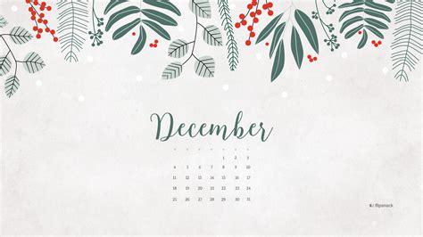 December Background Calendar 2017 Paint Art Ebay Nail Design Stencil Gif Deco Airplane Models Cafe Arad Meniu Coffee Broadmeadows Glass John Lewis Painting Classes Melbourne