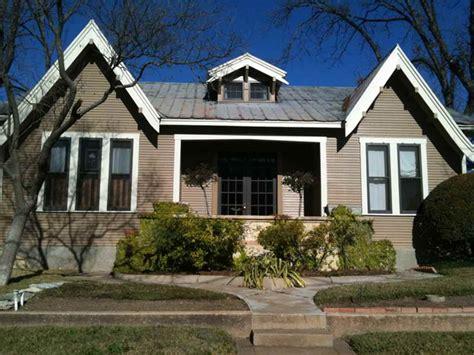 house paint exterior color schemes brown exterior house paint colors exterior house paint ideas