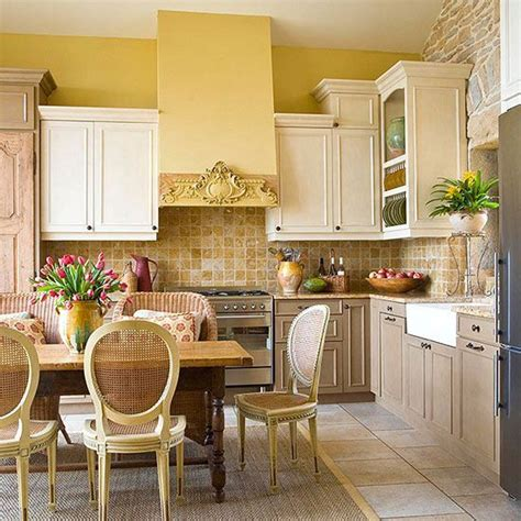 for kitchen cabinets 200 best images about inspired kitchen on 4300