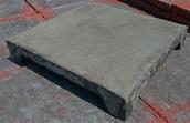 清順水泥加工廠是雲林專營五腳隔熱磚的公司 - 清順水泥加工廠