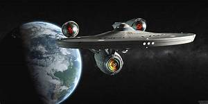Star, Trek, Futuristic, Action, Adventure, Sci, Fi, Space, Thriller, Mystery, Spaceship