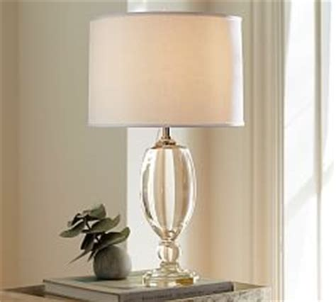 Pottery Barn Bedroom Ceiling Lights by Bedroom Lighting Pottery Barn
