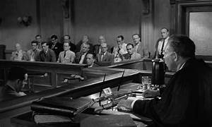 12 Angry Men: A Dramatic Activity Plan | So Where Did It ...