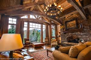 Diy Living Room Wall Decor Image