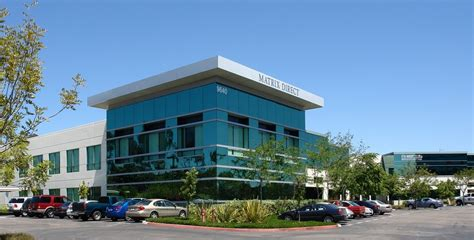 meissner jacqu 233 t expands management in kearny mesa
