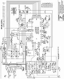 Miller Bobcat 250 Wiring Schematic