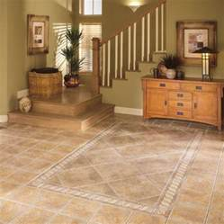 floor and decor ceramic tile new home designs modern homes flooring tiles designs ideas