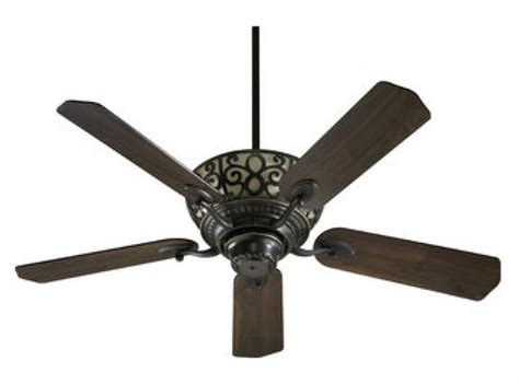 old world ceiling fans quorum old world ceiling fan black 69525 95 from cimarron