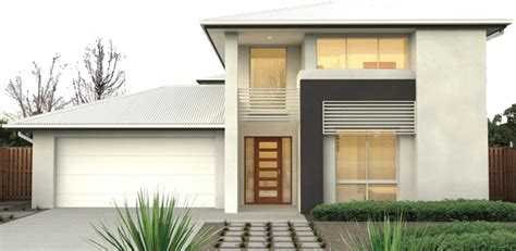 New Home Designs Latest Simple Small Modern Homes