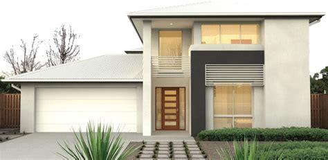 Bijayya Home Interior Design: Simple small modern homes