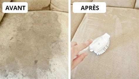 nettoyage canapé microfibre nettoyage canape tissu microfibre daiit com