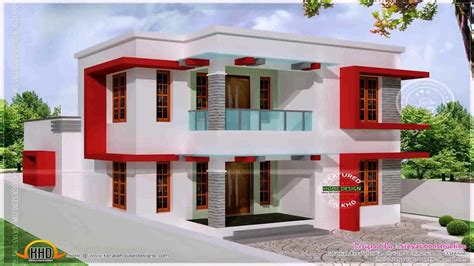Home Design 80 Gaj : Home Design In 50 Gaj Plot