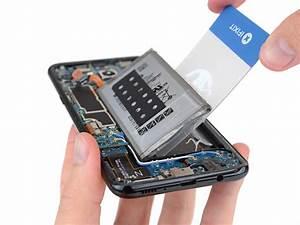 Samsung Galaxy S9 Kosten : samsung galaxy s8 battery looks awfully familiar cult of mac ~ Jslefanu.com Haus und Dekorationen