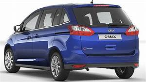 Dimension Ford C Max : ford grand c max 2015 dimensions boot space and interior ~ Medecine-chirurgie-esthetiques.com Avis de Voitures