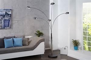 Designermöbel Riess Ambiente De : stehleuchten riess ~ Bigdaddyawards.com Haus und Dekorationen