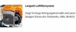 Benzin Heckenschere Stihl : benzin heckenschere stihl hs 45 kaufen ~ Frokenaadalensverden.com Haus und Dekorationen