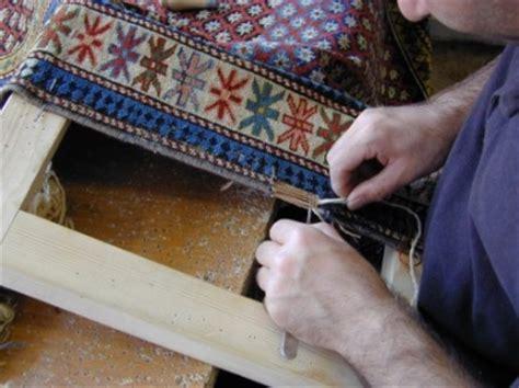restauro tappeti persiani pulitura e restauro tappeti in umbria lavaggio e