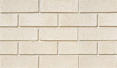 frost bricks products pgh bricks pavers