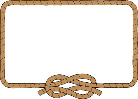 Boat Rope Clipart by Free Boat Rope Cliparts Free Clip Free Clip