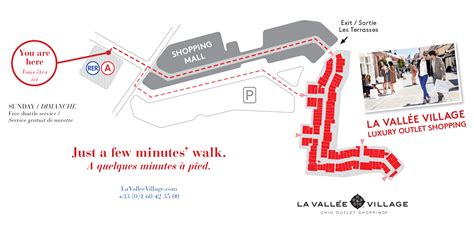 how to get to la vall 233 e directions la vall 233 e