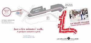 Centre Commercial Marne La Vallée Val D Europe : comment venir la vall e village acc s paris la ~ Dailycaller-alerts.com Idées de Décoration