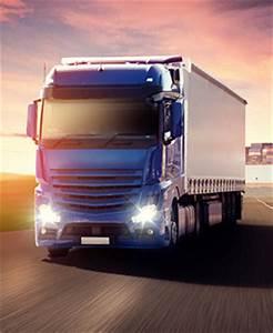 Freight Services | 121 Air Sea Cargo PLC