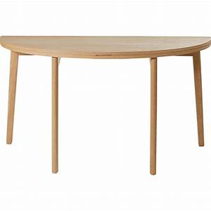 Table Console Alinea : table console 2 6 places origamy consoles alinea ~ Teatrodelosmanantiales.com Idées de Décoration