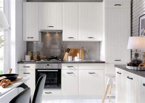 Hervorragend Selbstgebaute Kuche Design by Reizend Einbauk 252 Che Kaufen 2406
