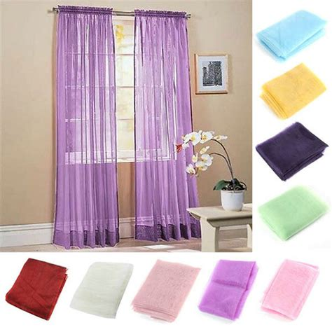 absolute zero curtains canada curtain lengths curtains shower for length measurement s