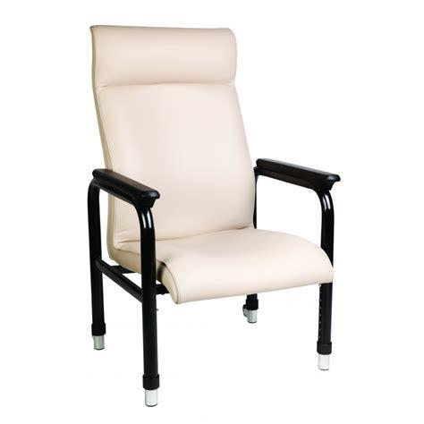 george healthcare high back innovative furniture